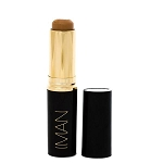 IMAN Second To None Stick Foundation Enriched with Minerals