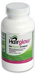 Hairglow Vitamins Complex - 1 Month supply