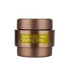 Helichrysum Shine Styling Wax 100g