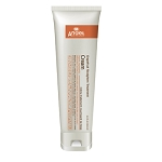 Grapefruit Straighten Treatment Cream - 300g