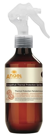 Grapefruit Thermal Protection Spray - 200ml