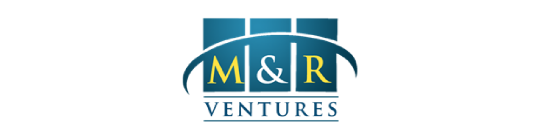 M & R Ventures Ltd - Hair Care & Cosmetics