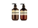 Rosemary 'Hair Activating' Bundle: Small Shampoo & Conditioner