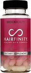 Hairfinity - 1 Month supply