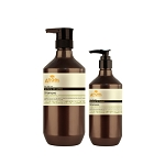 Verbena Oil Control Shampoo 400ml