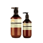 Verbena Oil Control Conditioner 400ml
