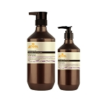 Lavender Full Energetic Shampoo 400ml