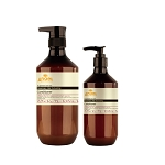 Rosemary Hair Activating Conditioner 400ml