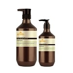 Green Tea Anti Dandruff Shampoo 400ml