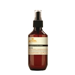 Grapefruit Purified Soften Spray 200ml
