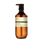 Verbena Scalp In-depth Cleanser 800ml