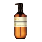 Helichrysum Scalp Activating Cleanser 800ml
