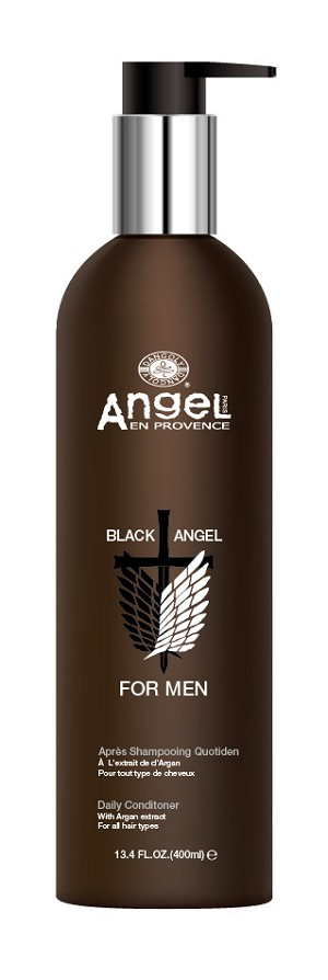 Daily Conditioner - 400ml