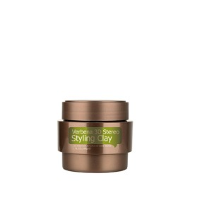 Verbena 3D Stereo Styling Clay 100g