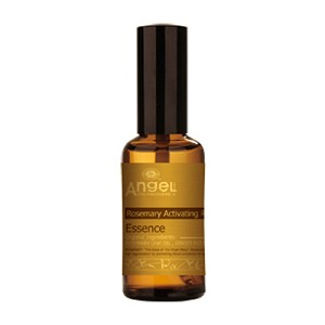 Rosemary Hair Activating Regrowth Essence 50ml